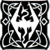 XnightgoddessX's avatar