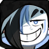 XNightMelody's avatar