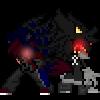 XNightwindhurricaneX's avatar