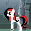 xNightxRosex's avatar