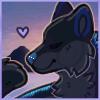 xNightxx's avatar