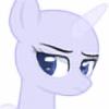 xNighty-arty-basesx's avatar