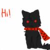 XNighty-LuX's avatar