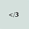 xnihil's avatar