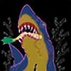 xniiruuuu's avatar