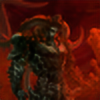 xNikoSama's avatar