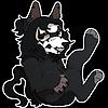 xNileansx's avatar