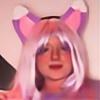 xNilly's avatar