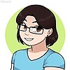 xnimondor's avatar