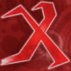XNimus's avatar