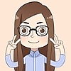 xninanix's avatar