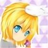 xNisa's avatar