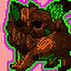 XNishkax's avatar