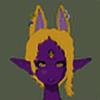 Xnithi's avatar
