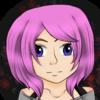 XNocturnalTigerlilyX's avatar