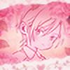 xNodame's avatar