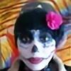 xNoiiRxCoeuRx's avatar