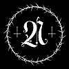 xnoktvrnox's avatar