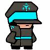 xnoleet's avatar