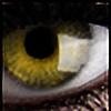 xnoriex's avatar