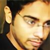 xnOrpix's avatar