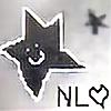 xNotListening's avatar