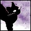 xNotoriousxCx's avatar