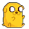 xNotYourAverageGirl's avatar