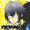 xNousagi's avatar