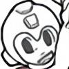 xnovastarx's avatar