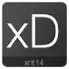 xnt14's avatar