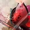 xnus-art's avatar