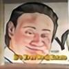 Xnut03's avatar