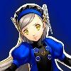xNutellaShooterx's avatar