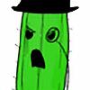 Xnyel's avatar