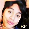 Xo-CherryBlossom-oX's avatar