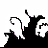 xOaktree's avatar