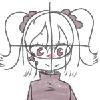 xoaosamu's avatar