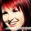 xoBitterSweetxo's avatar