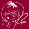 xoBRETTox's avatar