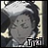 XoBrittuhoX's avatar