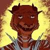 xObsidianBladex's avatar