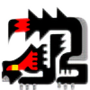 xobybr's avatar