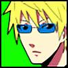 xochibi's avatar