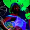 xochiel's avatar