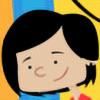 xochiltana's avatar
