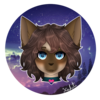 Xochiti's avatar