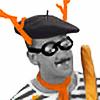 xocolatexurros's avatar