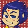 XocoWilde's avatar