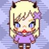 XOCrista's avatar